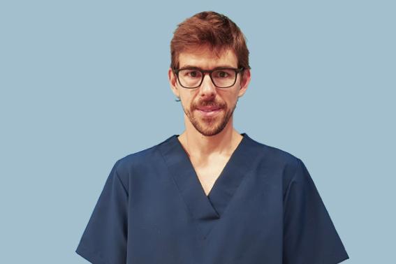 doctor eduard lahor protesi