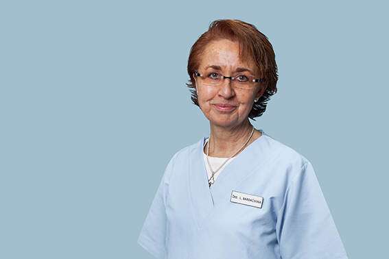 doctora lalo barrachina odontopediatria ragadentistes