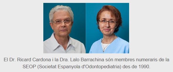 dr. cardona id r.a barrachina