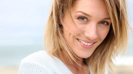 Programa Anàlisi del Somriure a Raga Dentistes per millorar el teu somriure